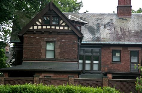 poughkeepsie section 8 find real haunted houses in poughkeepsie new york