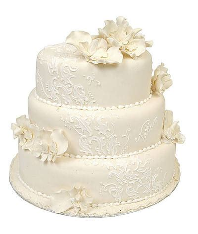 wedding cake recipe custom history the old farmer s almanac