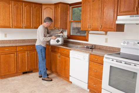 how to clean plumbing drains