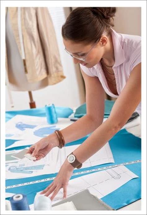 design clothes get them made how to create your own clothing patterns with our easy