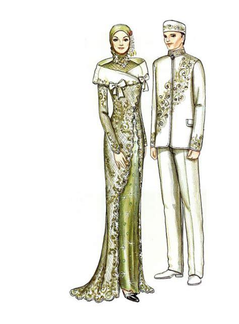 mudahmenikah nikah menikah dan pernikahan page 4