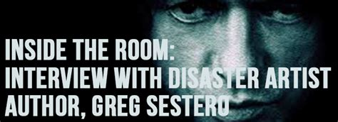 the disaster artist my inside the room the greatest bad made books inside the room with disaster artist author