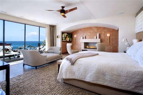 inspiration hollywood 34 stylish interiors sporting the inspiration hollywood 34 stylish interiors sporting the