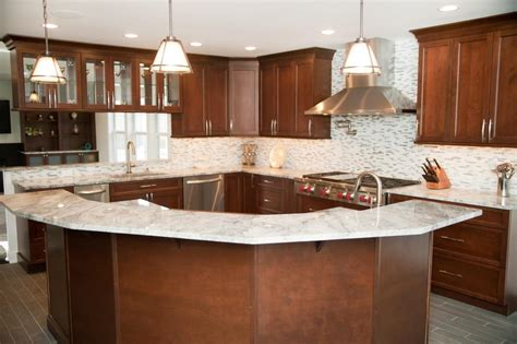 Kitchen Designer Nj Nj Kitchen Bathroom Design Architects Design Build Pros