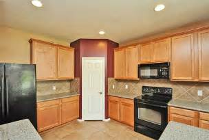 corner kitchen pantry cabinet home furniture design black cabinets write which classified within