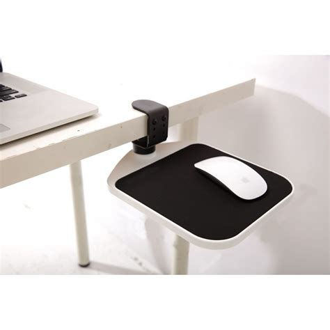 desk for keyboard and mouse mouse tray desk hostgarcia