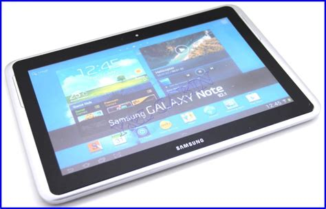 Samsung Tab 3 Replica n8000 phone picture more detailed picture about samsung galaxy note 10 1 n8000 n8010