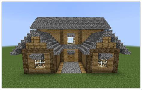 casa it como a doiis o que construir em minecraft