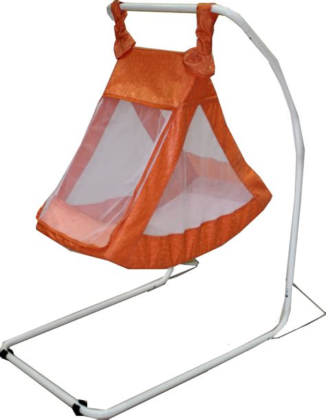 buy baby swing online india infanto star swing buy baby care products in india