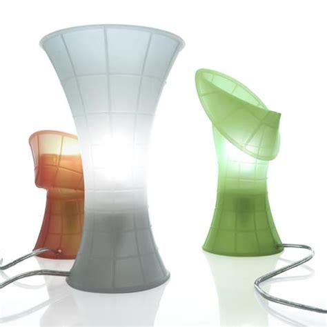design milk competition ylighting contest winner design milk