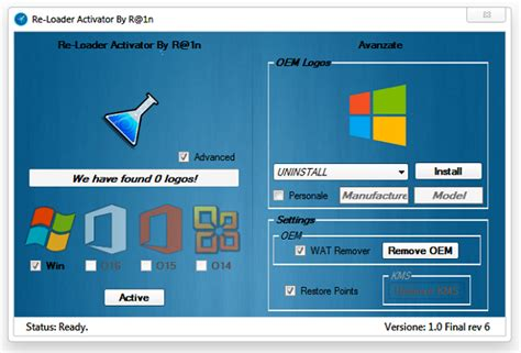 Home Design Software Free Download Windows 8 by Windows 10 Activator Download 2015 All Kmspico Edition