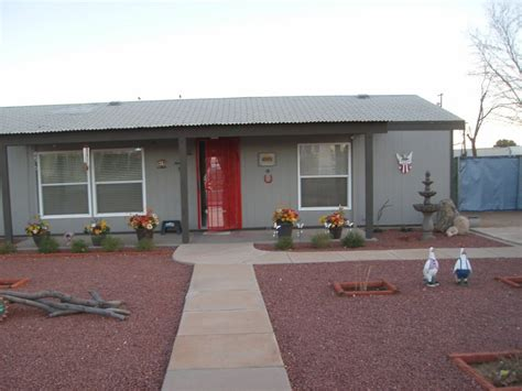 for sale by owner 86409 kingman arizona house