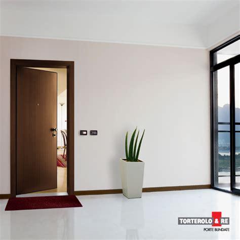 torterolo porte blindate linea casa consiglia la porta blindata linea casa finestre