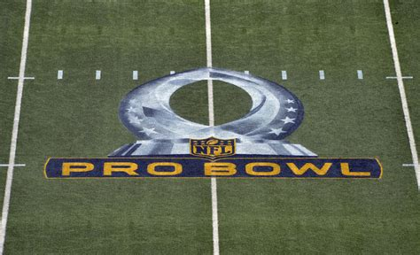 pro bowl orlando 2017 nfl pro bowl set to take place in orlando florida
