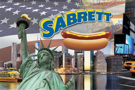 sabrett recall sabrett recalls 7 million pounds of dogs for the grossest reason orlando sentinel