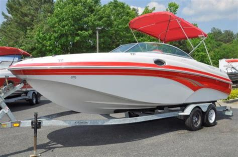 bass pro shop boats for sale tahoe ski and fish tahoe boats for sale boats