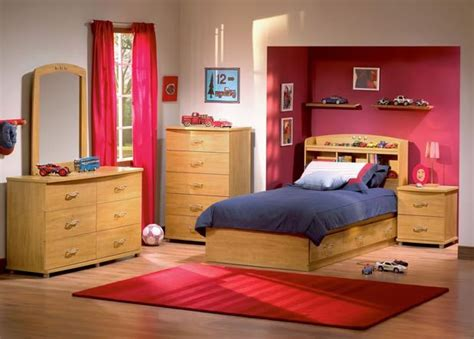 bedroom fun bedroom fun bedroom designs pictures