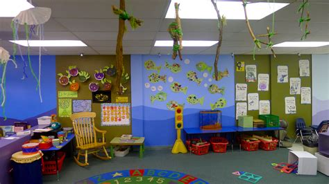 ideas for kindergarten classroom the waverly school beyond the brochure