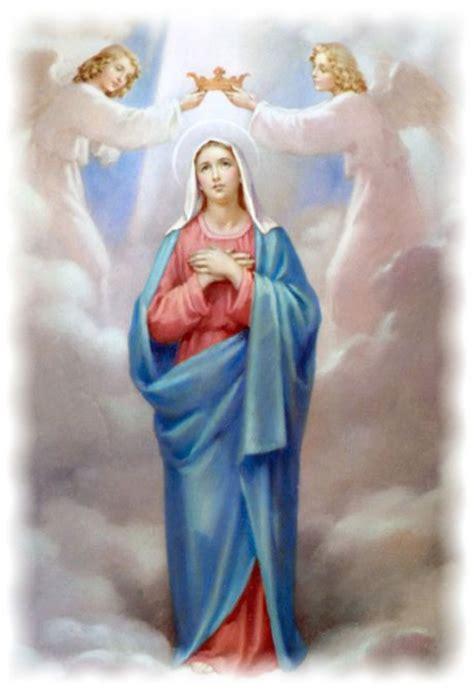 imagenes originales de la virgen im 225 genes de la sant 237 sima virgen mar 237 a para descargar e