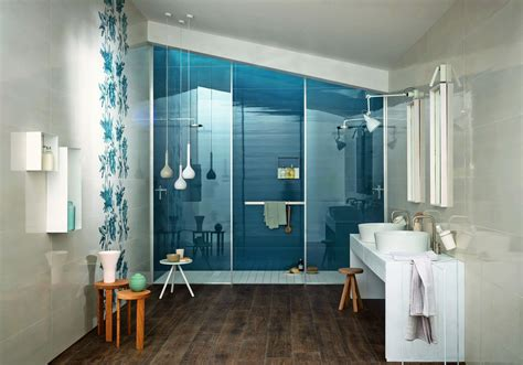 bagno mansarda il bagno in mansarda cose di casa