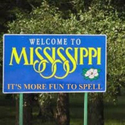 Ms Simply Top 101 best sweet home mississippi images on