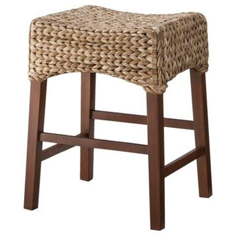 saddle bar stools target 65 10 mudhut andres saddle 23 quot stool apartment