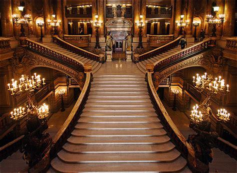 paris opera house interior sound like vikert april 2011