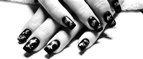 Gelnägel Design by Nails