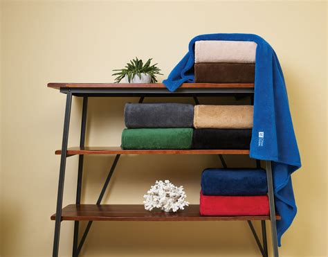 Lu Meja Soft Touch Terang soft touch velura kanata blanket simple and cozy