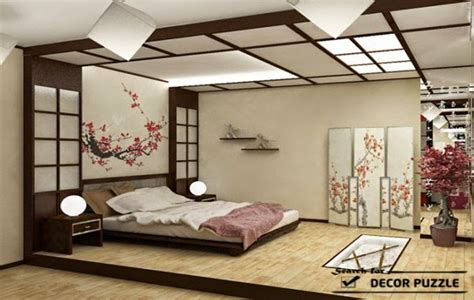 japanese bedroom design ideas japanese interior design bedroom 28 images bedroom