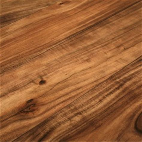 maintaining hardwood flooring