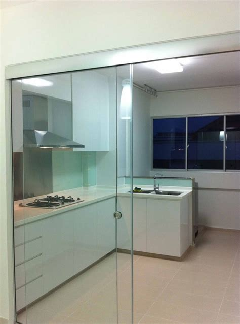 Modern Wet Kitchen Design | 14 best images about wet dry kitchen on pinterest resorts singapore and squares