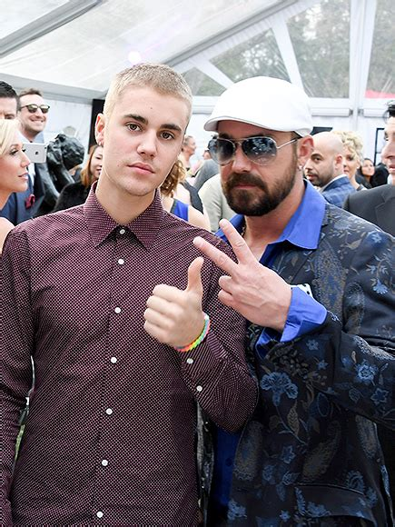 justin bieber father biography justin bieber attends dad jeremy s engagement party in