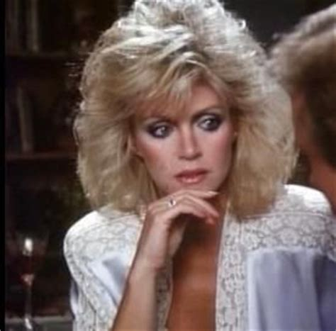 donna mills hairstyle from the 1980 curly 17 best images about donna mills on pinterest heart