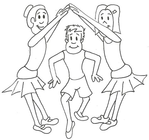 Coloring Pages For 5 Year Old Boy: Personal event a peek