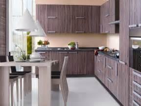 Kitchen Settings Design Harga Desain Kitchen Set Dapur Minimalis Kecil