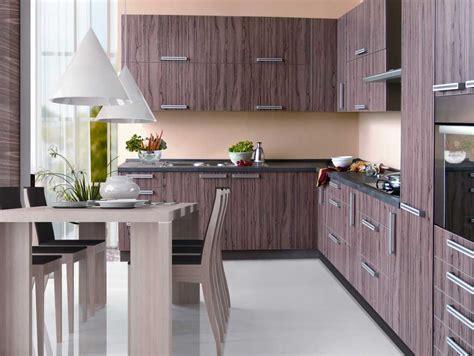 Lemari Dapur Set harga desain kitchen set dapur minimalis kecil