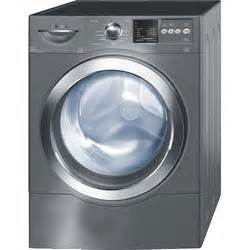bosch 500 series washing machine bosch wfvc544auc 500 series washing machine