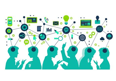 In A by 9 Ways To Bring Talent And Learning Management Together