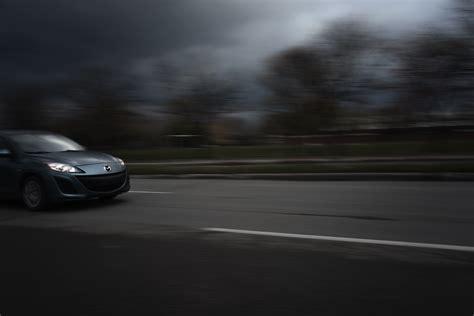 images blur road sport traffic street night