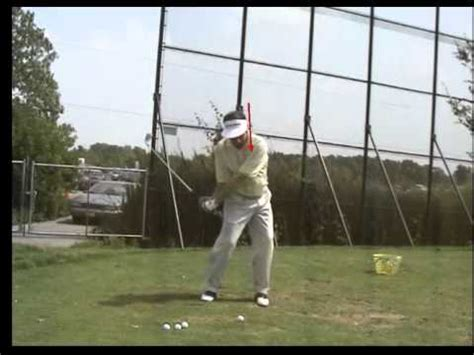 golf swing secrets golf swing secret