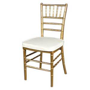 Used Banquet Chairs For Sale Gold Chiavari Chair