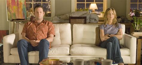 vince vaughn netflix show the best tv shows movies coming to netflix in may 2017