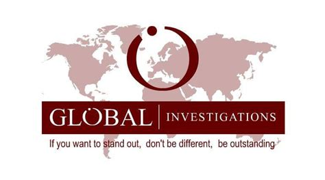 Investigator Background Check Background Check Uk Global Investigations