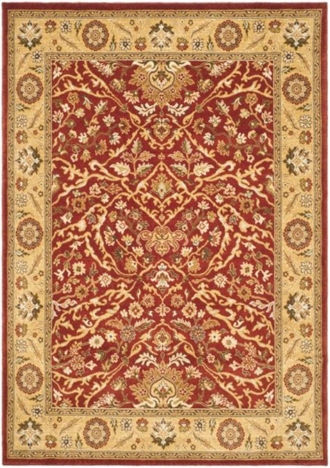 tuscan style area rugs rug tus304 4020 tuscany area rugs by safavieh