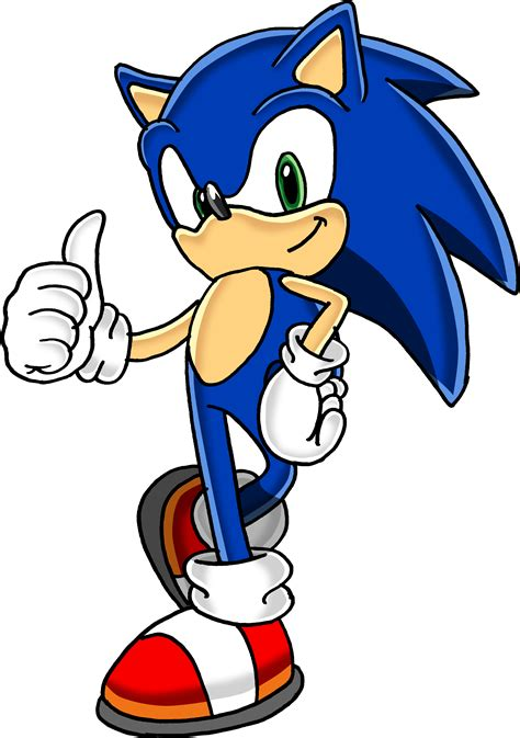 sonic png images sonic png www imgkid com the image kid has it