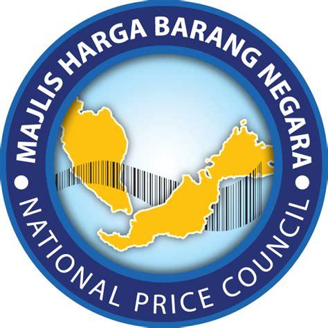 Harga Barang majlis harga barang negara malaysia