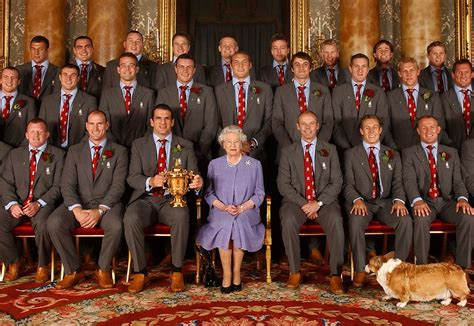 how many corgis does the queen have 7 things you probably didn t know about the queen s corgis