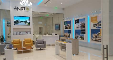 real estate office interior design 1000 images about real estate sales office on real estate sales office interior