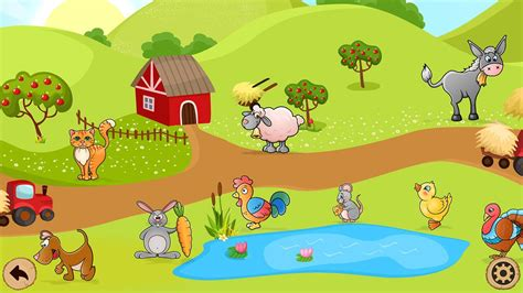 join the dot for children android apps on play